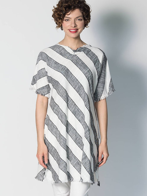 Stripe Myrtle