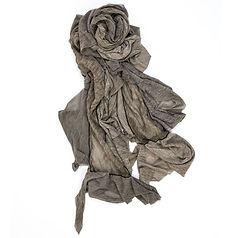 scarves_7985_v1.jpg