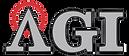 AGI Corporation