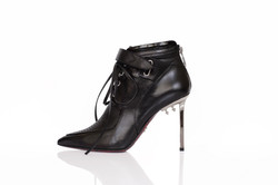 מאיה אמדו צילום מוצר צילום נעליים