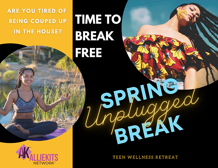 Spring Break Unplugged 2021.png