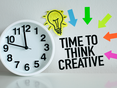 The Creative Economy: Securing Today's Youth For A Better Future