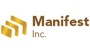 Manifest Inc.jpg