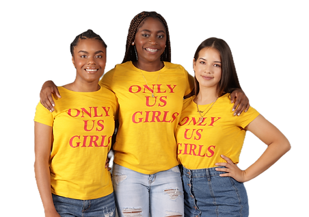 Only Us GIRLS 3x.png