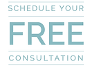 Schedule-Your-Free-Consultation.png