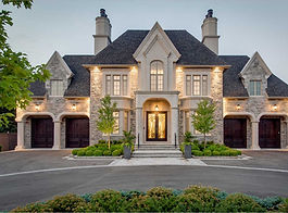 toronto-custom-home-builder.jpg