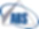 abs_manufacturing_logo.png