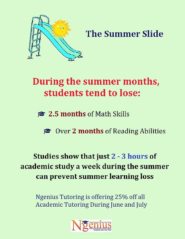 summer slide 2019.png