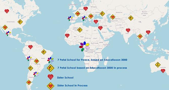 Map7P_en.jpg