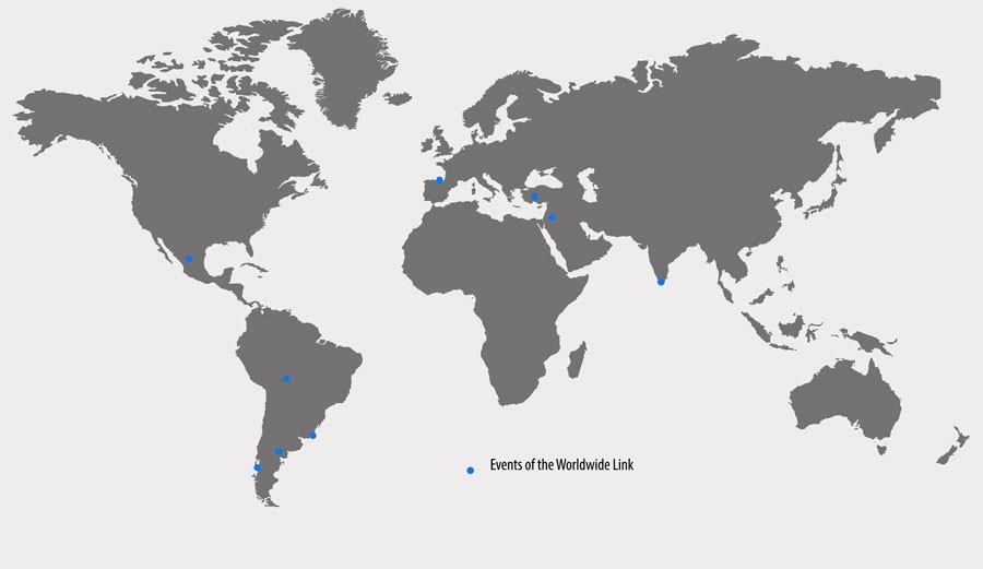 Mapa-F-ing.jpg