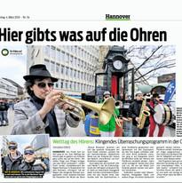 Aktion 3.3._Neue Presse.jpg