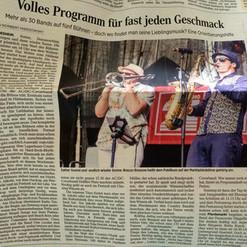 Kritik Hildesheim 24.06.2016.jpg