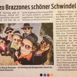 Neue Presse 19.01.2016.jpg