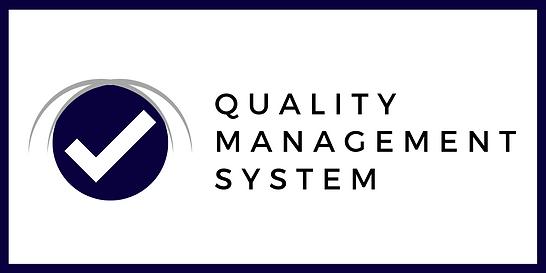Pinnacle QMS logo (1).png