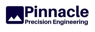 Pinnacle logo final PNG.png