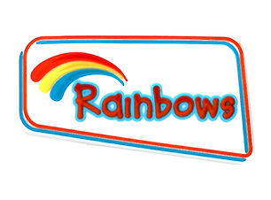 9499-rainbow-logo-pvc-badge-2014.jpg