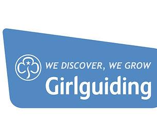 Girlguiding-logo_0.jpg