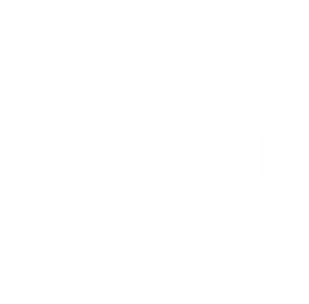 Connect Logo - General White.png