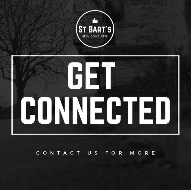 CONNECT CORE-2 copy 3.png
