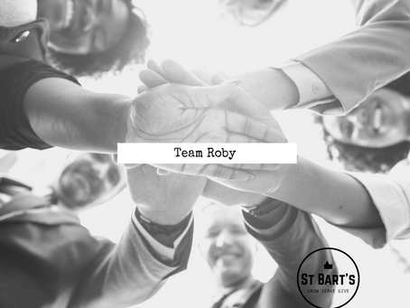 Team Roby