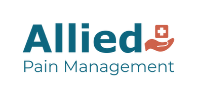 Allied-logo (1).png