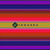 Ihouse.jpg