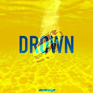 Drown Cover Art.jpg
