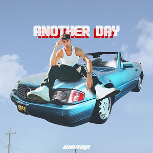 WONDR - Another Day (Cover Art).jpg