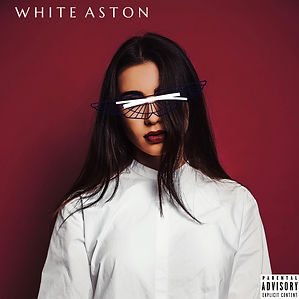 White Aston (3000) copy.jpg