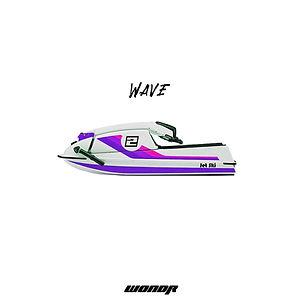 WONDR - Wave Cover Art.jpg