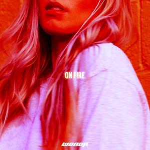 WONDR - On Fire (Cover Art).jpg