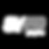 White SYFR Flag Logo.png