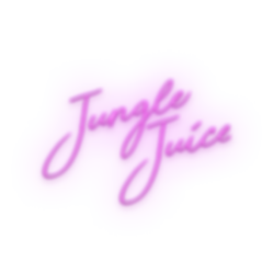 JungleJuice.png