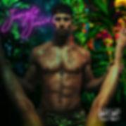 WONDR - Jungle Juice (Cover Art).jpg