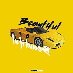Beautiful Cover Art.jpg