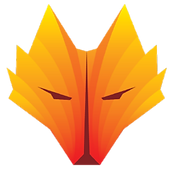 cropped-The-Fox-Magazine-Logo-Icon-144x144-01-1.png
