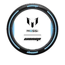 MESSI Icon.png