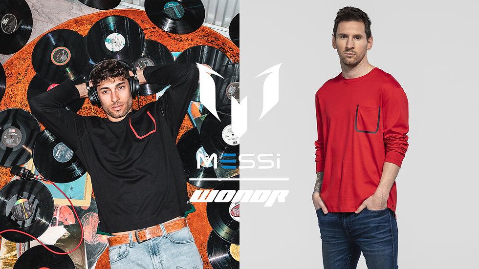 WONDR x The Messi Store (Thumbnail 4).jp