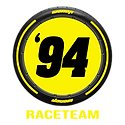 Racteam Icon.png