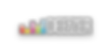 Botram-Music-Deezer-Logo.png