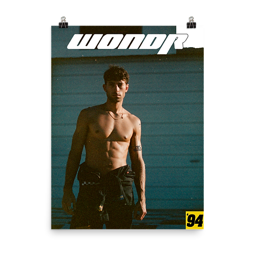 WONDR Poster 2
