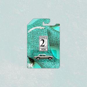 WONDR - Comes 2 You (Cover Art).jpg