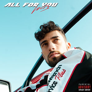 All For You Cover Art.jpg