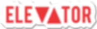 elevator-header-logo_2x.png