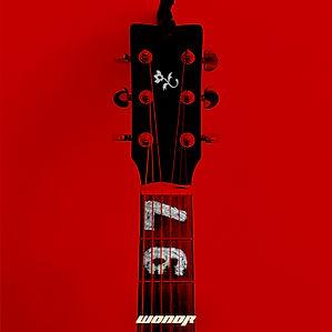 WONDR - '97 (Cover Art).jpg