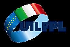 logo-uilfpl.png