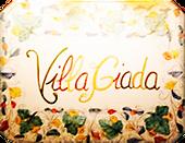 villa giada logo.webp