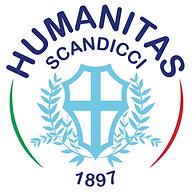 LOGO HUMANITAS.png