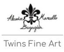 twins fine art - logo.jpg
