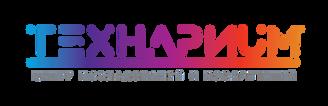 technarium_main_logo_2x.png
